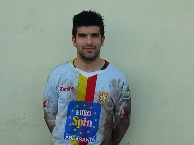 Calcio 1a Categoria girone C. Mattia Saba show con 3 gol e il Samugheo espugna Tonara