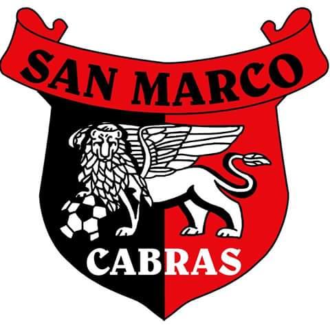 Calcio 2a Categoria. La San Marco Cabras non conferma Gianni Serra e si affida a Bobo Sau
