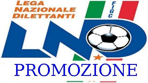 Calcio Promozione B. Il Li Punti acquisisce il titolo sportivo del Castelsardo