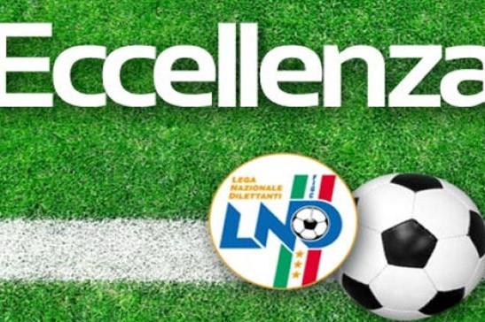 Calcio Eccellenza. Torres promossa in Serie D. Ecco le squadre dell'Eccellenza 2018- 19
