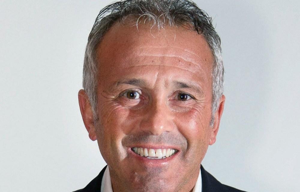 """Comunicazione, mass media e marketing. A Ghilarza Mario Frongia insegna ai nuovi """"manager"""" dello sport"""