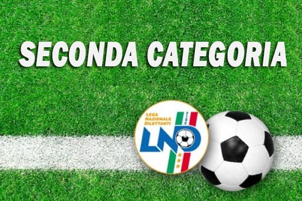 Calcio 2A categoria F. L'Aidomaggiorese alla ricerca del giusto amalgama