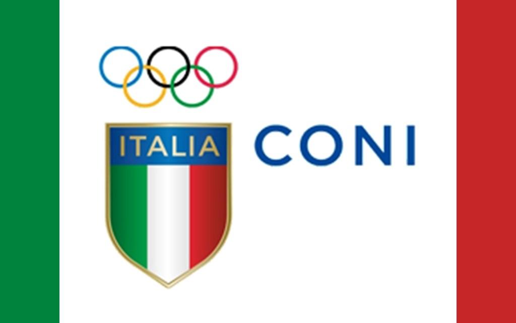 Da oggi ad Oristano il corso CONI per educatore sportivo