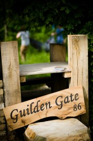 guilden_gate_003