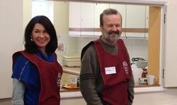 foodbank_volunteers_ngf