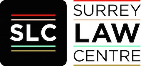 Surrey Law Centre