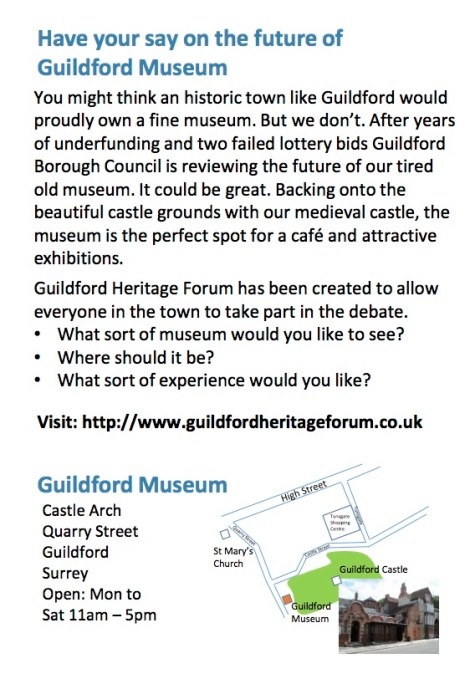 GuildfordMuseumLeaflet copy 3