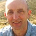 Gavin Morgan
