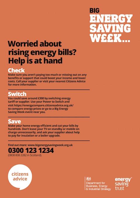 energy-saving-week-flyer