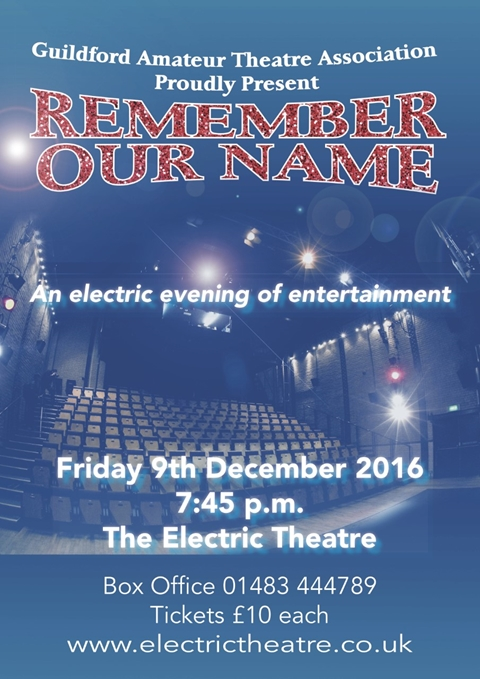 remember-our-name-flyer-jpeg