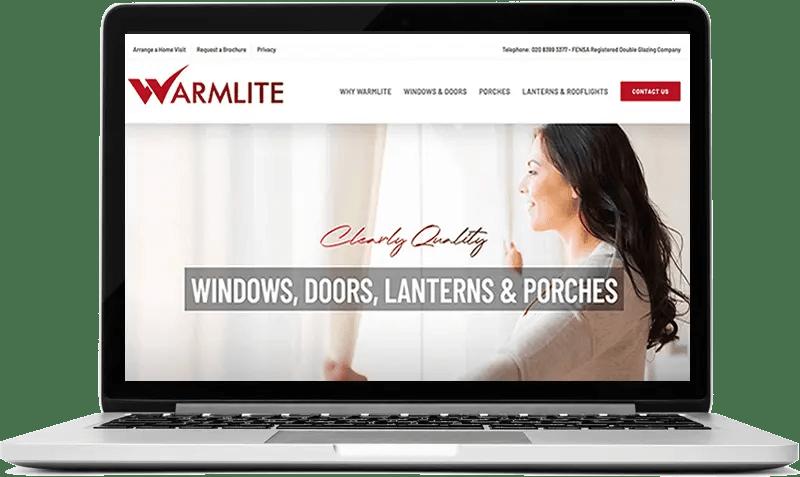 Double glazing company in Kingston