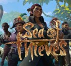 Sea of Thieves Beta Code