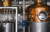Mayors Join State Comptroller in Call for Change in Craft Brewery Regulations