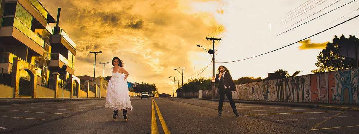 fotografia casamento florianopolis trash the dress