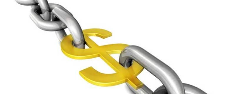 Corretor de imóveis tenha transparência na negociação do imóvel
