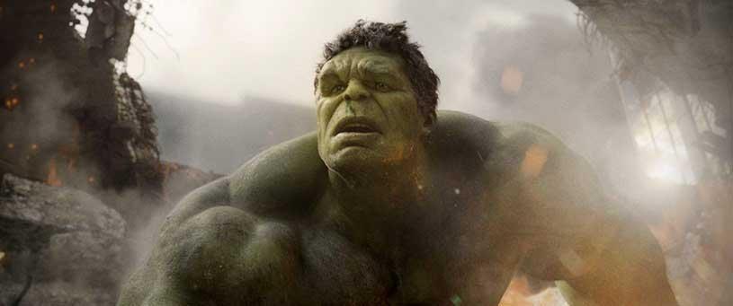 Cliente Hulk: é forte, poderoso, mas tem medo de decidir