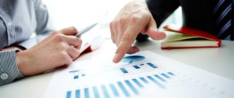 O corretor de imóveis deve fazer seu próprio roteiro de indicaçao e testar o melhor resultado