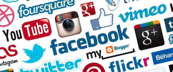 Corretor: localize seu cliente nas redes sociais