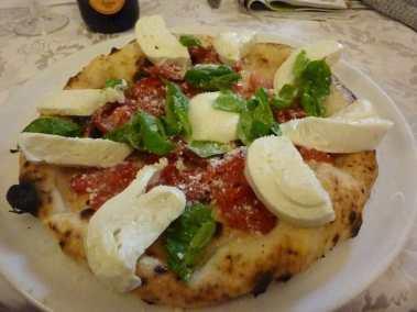 lacrudaiola_-pizzeria-gorizia