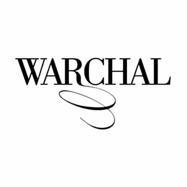 Warchal, des cordes qui fascinent