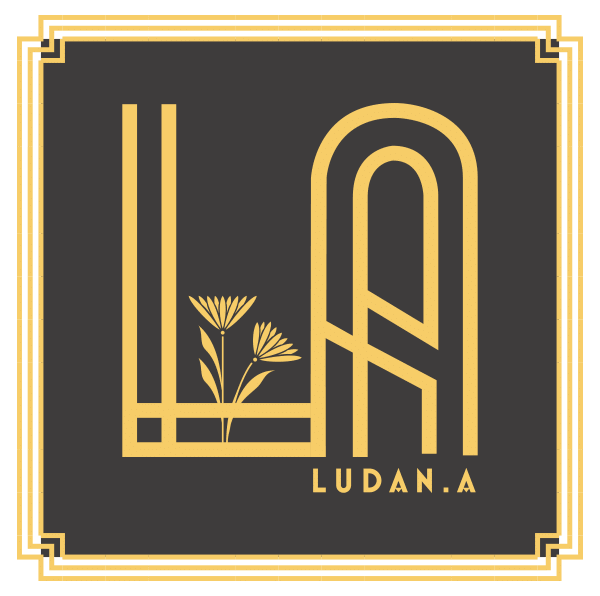 Ludan Andrès