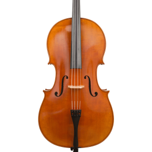 violoncelle kaiming guan europe table