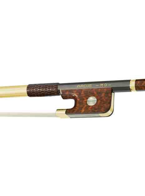 arcus pour violoncelle M9