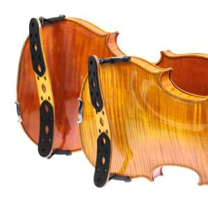 Le coussin Pirastro KorfkerRest pour violon