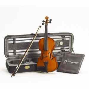 Pack violon pour débutant Supérieur