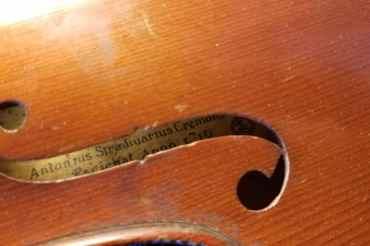 Les Stradivarius les moins chers