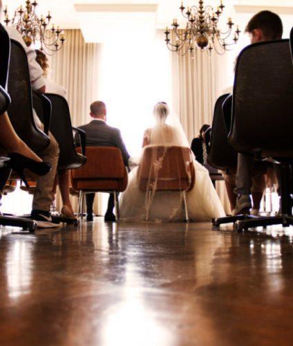 guillaume longuet photographe mariage lille hauts de france