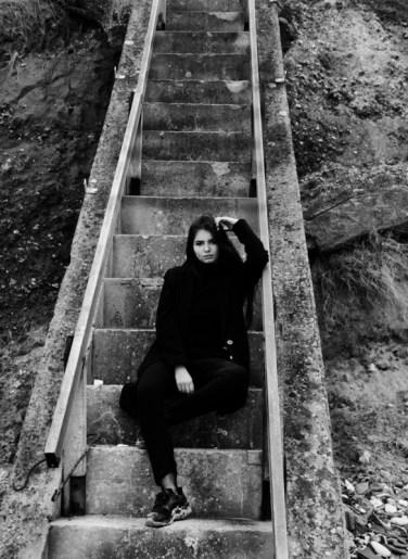 Guillaume Longuet Photographe--48