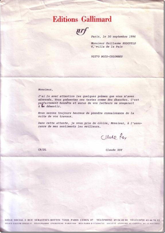 courrier-nrf-claude-roy-1996