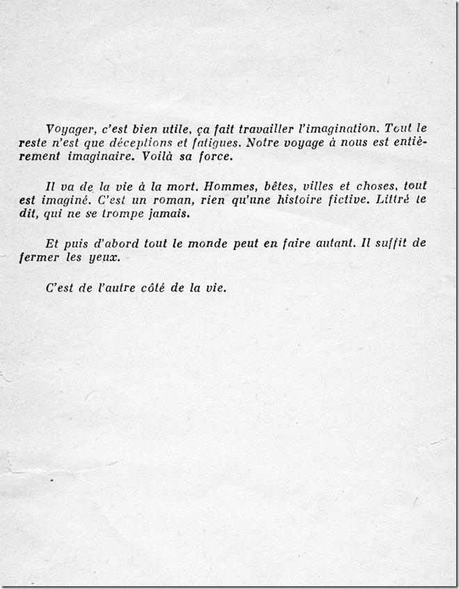 Celine-intro-voyage-1932-ed°-Denoel&Steele