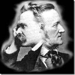 Nietzsche-Wagner
