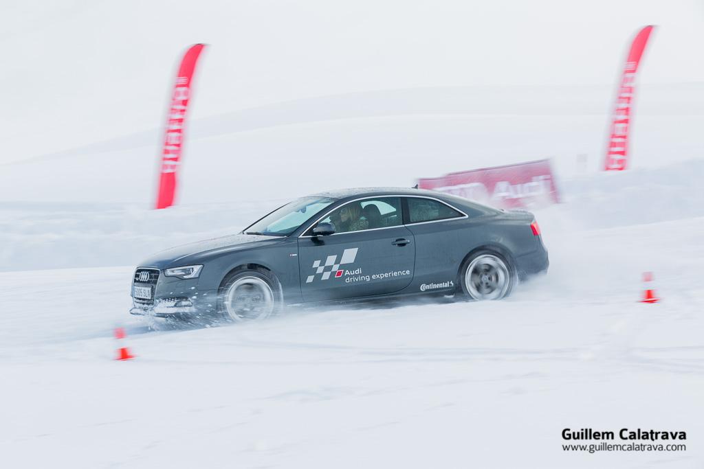 Audi-Baqueira-Beret-004