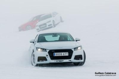 Audi-Baqueira-Beret-007