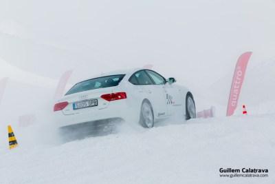 Audi-Baqueira-Beret-009