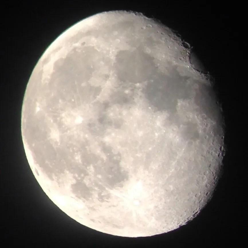 Cadaques-Lluna-iphone_003