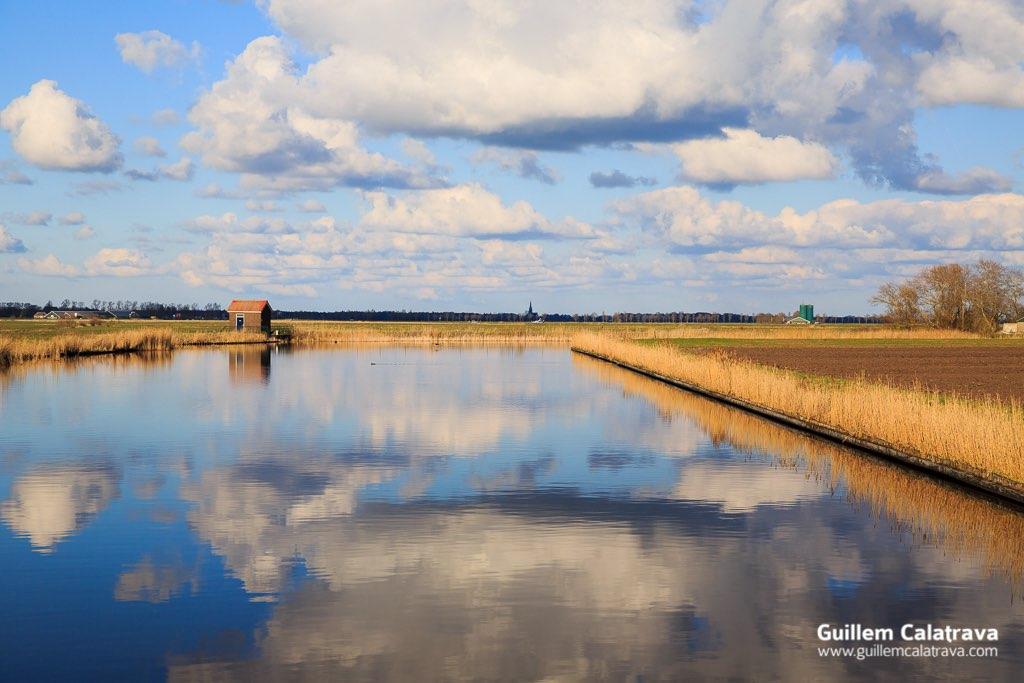 Viatge pels canals d'Holanda (3)
