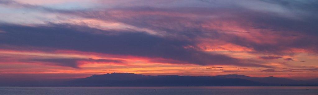 Panoramica-Cabodegata_001