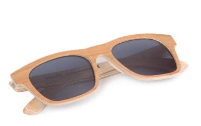 Fotografiando gafas de sol Wandy (2)