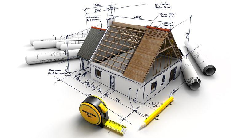 Diferencias entre proyecto básico y de ejecución
