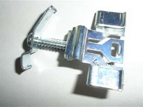 franke repair parts sink clip