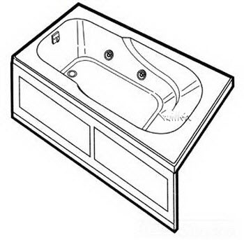Above Ground Pool Skimmer Parts moreover Viking Hot Tub Wiring Diagram additionally 200   Sub Panel Diagram furthermore Introduction to Hot Tubs also Briggs Stratton Engine Parts Diagram. on hot tub wiring diagram