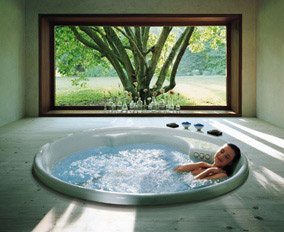 Jacuzzi Whirlpool Baths Miami Jetted Tubs Parts