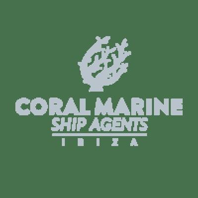 client-coralmarine