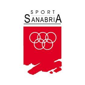 SPORT CENTER SANABRIA