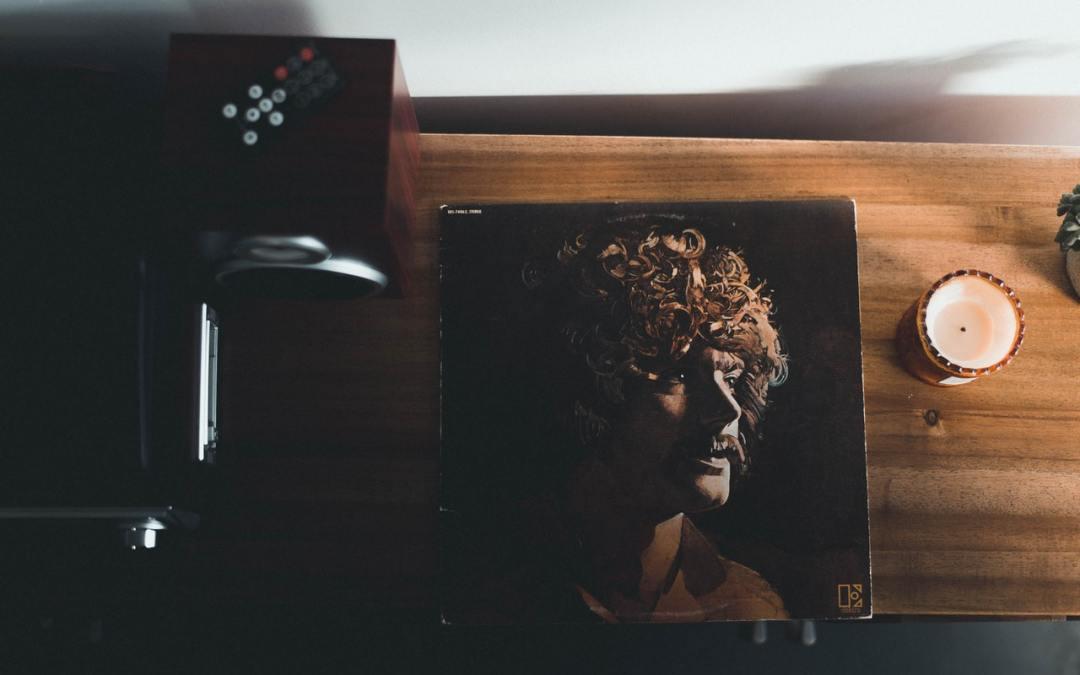 Artiste indé : Sais-tu que 50% du coût de production de ton EP peut-être financé ?