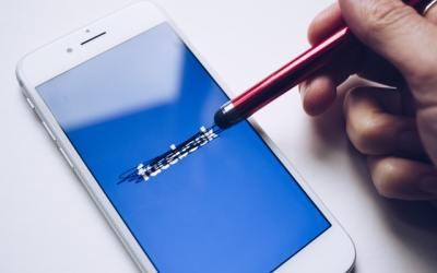 Facebook et IOS 14 : faut-il s'inquiéter pour vos campagnes publicitaires Facebook/Instagram ?
